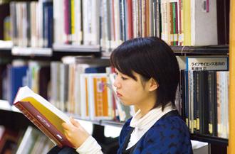 University requirements for elementary schoool teachers?